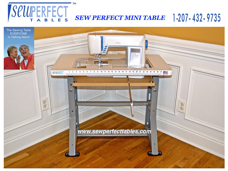 of from machine sewing table home best tables the revealed